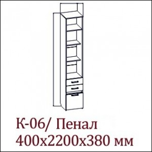 151aacb555