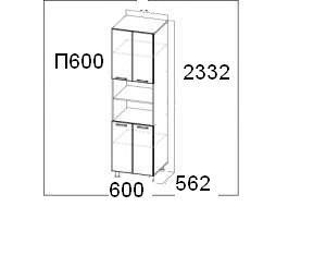 260x180-p600-0f0