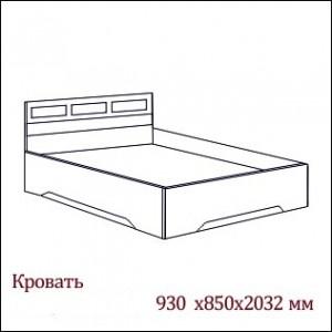 66a8b9786f-kopiya