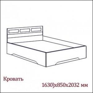 kopiya-edem-2-160