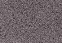lunnyiy-metall