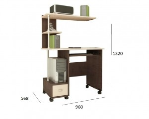 stol-kompyuternyiy-2