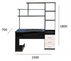 stol-kompyuternyiy-4