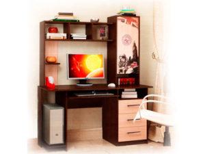 stol-kompyuternyiy-6