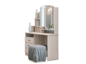 stol-tualetnyiy-korolla-k-10