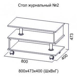 ac6c420372