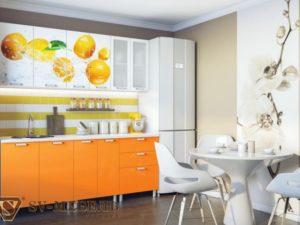 apelsin 2