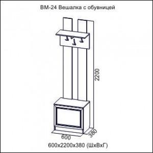 c8b99dcf4c