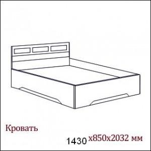 edem-2
