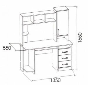 stol-kompyuternyiy-6-sv-mebel