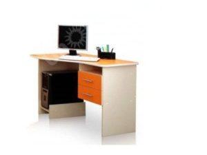 sv-mebel-bemby-4-stol-komputerniy-2-700×500