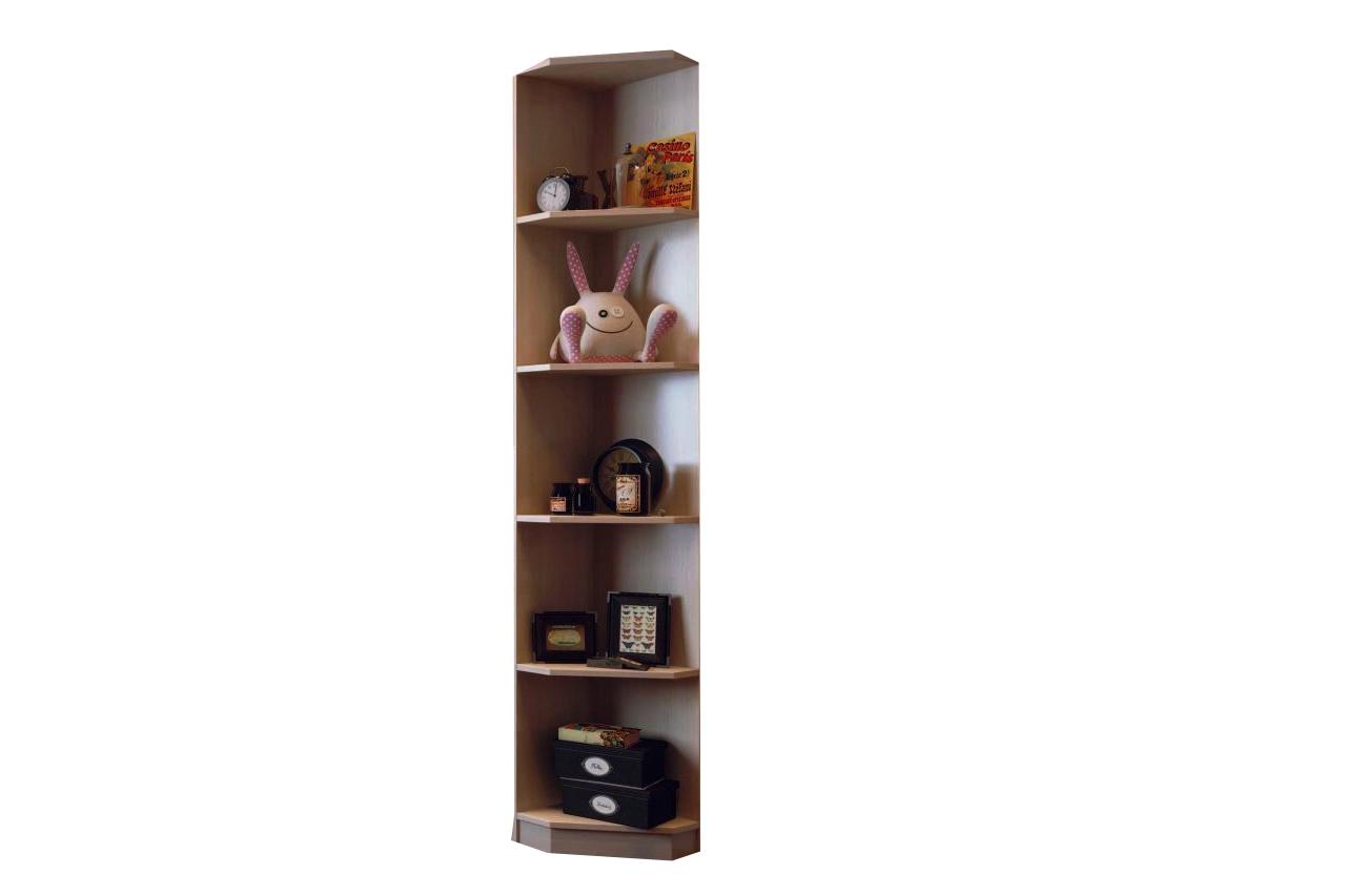 Современная мебель от фабрики sv-мебель в санкт-петербурге (.
