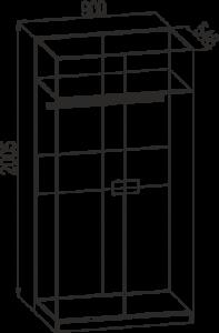 am-01-shkaf-bez-zerkala