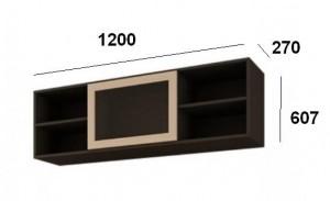 kopiya-229-500x500