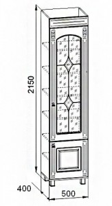 compass-elizabet-vitrina-em-04-1-shema-640x480