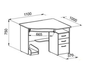 compass-stol-ofice-215-shema-640x480