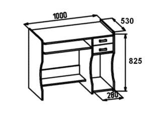 compass-stol-ofice-c-203-shema-640x480