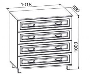 em-11-komod-30696-10000-10000