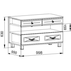 em-5-900x900