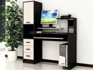 shop__items__catalog__image24744