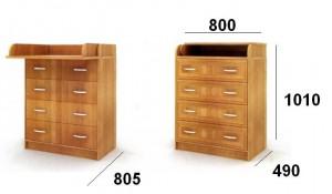 1299-331-thickbox