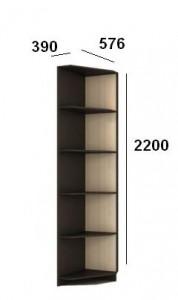 data-tovar-0002-32-320x320