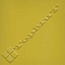 груша глянец-u340969-fr