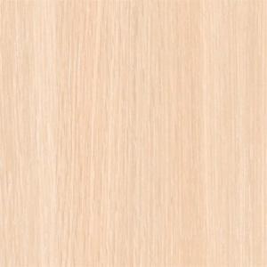 ldsp-dub-molochnyi-2500-1830-16mm-r4120-11696_7umxwaq