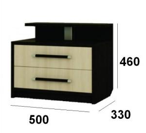 termit_fudzi_tymba_prikrovatnaya-300x200-500x500