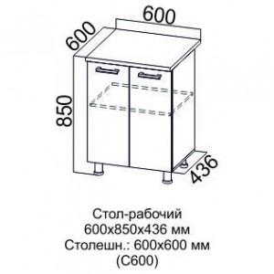 08f1da6263