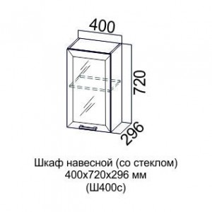 1b32c9214d
