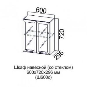 5e04944ce4