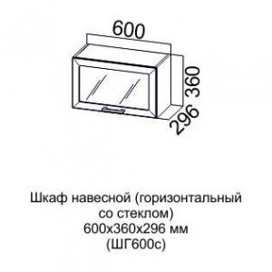 870a75c07c