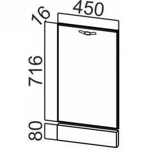 ФП450-520x520