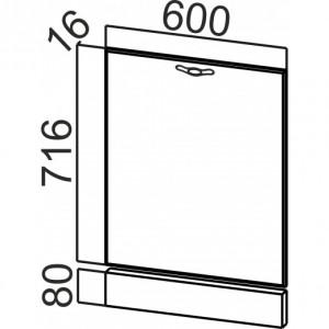 ФП600-520x520