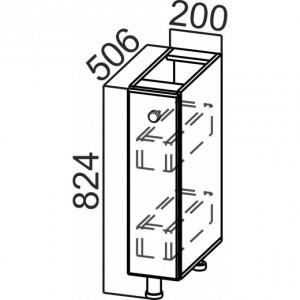 С200б-520x520