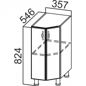 С400т-520x520