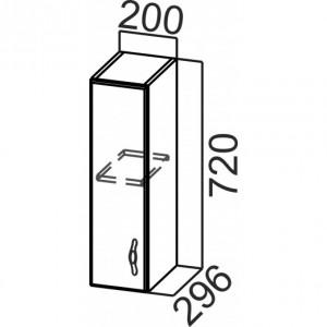 Ш200-720-520x520