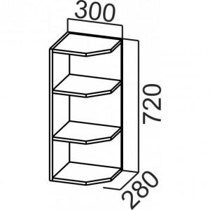 Ш300т-720-520x520