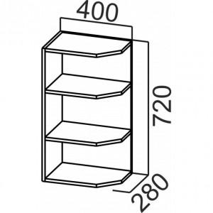 Ш400т-720-520x520