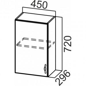 Ш450-720-520x520