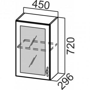 Ш450с-720-520x520