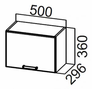 Ш500в