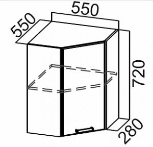 Ш550у