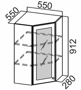 Ш550ус