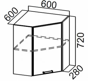 Ш600у