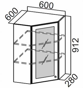 Ш600ус