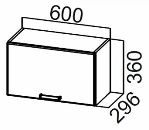 Ш600в