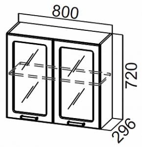 Ш800с