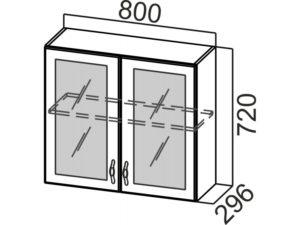 Ш800с-720-800x600